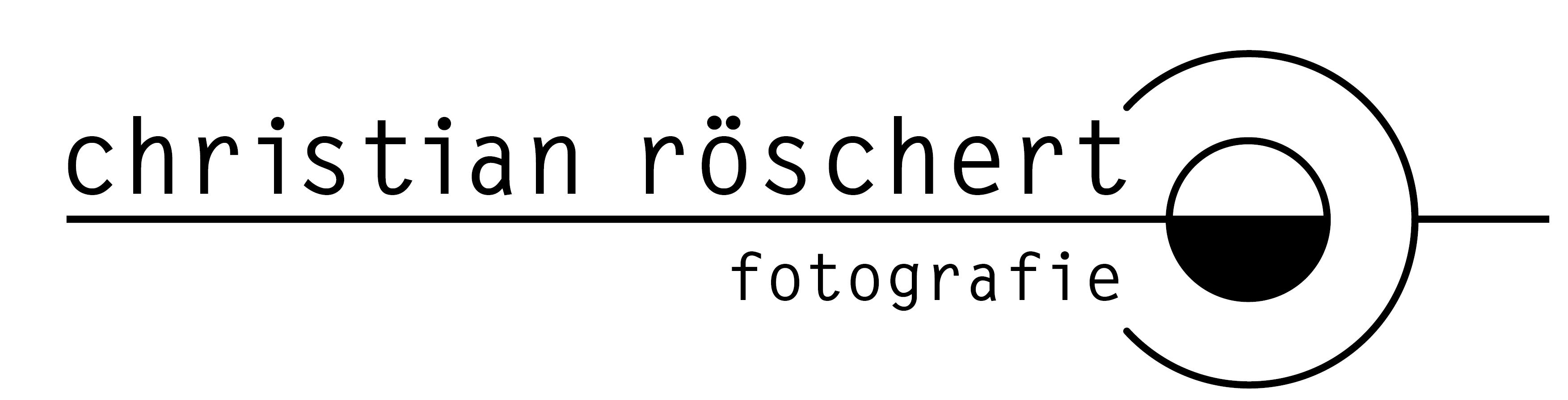 Christian Röschert